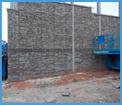 williams walling work